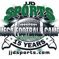 JJD Sports Enterprises