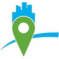 On The Maps Local Internet Marketing