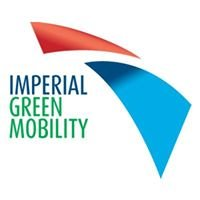 Imperial Green Mobility