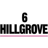 6 Hillgrove Public Relations