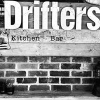 Drifters Kitchen Bar
