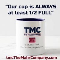 TMC The Mahr Company