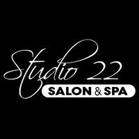 Studio 22 Salon and Spa