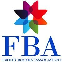 Frimley Business Association