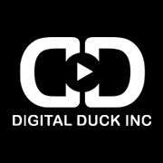 Digital Duck Inc.