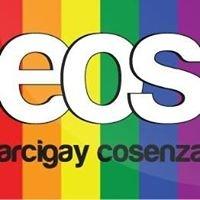 Eos Arcigay Cosenza