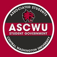 Associated Students of Central Washington University