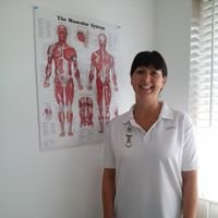 Dunmow Sports Massage Practice