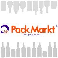 PackMarkt