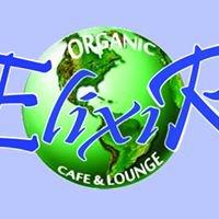 Elixir Organic Cafe