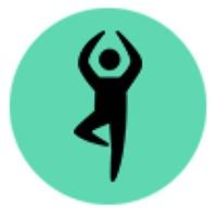 Doyoga.dk - Hot Yoga & Yoga Studio