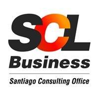 SCL Business - Área Diseño y Publicidad