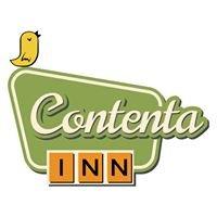 Contenta Inn