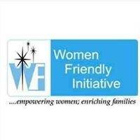 Women Friendly Initiative
