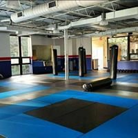 914 Training Center