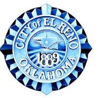 City of El Reno Animal Control