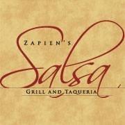 Zapien's Salsa Grill