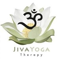Jiva Yoga Therapy