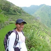 Batad,Banaue Rice Terraces Tour Guide