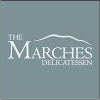 The Marches Delicatessen