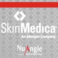 SkinMedica SA