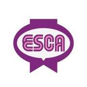 ESCA Universidad de Peluquería y Estética