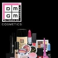 Dmgm cosmetics Mauritius-Arabella