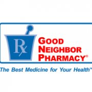 Southside Pharmacy