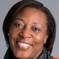 Esther Emanuel - Hypnotherapist, Psychotherapist, NLP Master Practitioner