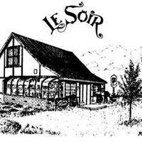 Le Soir Restaurant