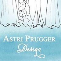 Astri Prugger Design