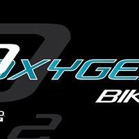 Oxygenbike