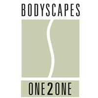 One2One BodyScapes Newton