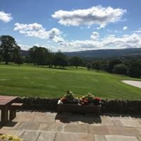 Bracken Ghyll Golf Club