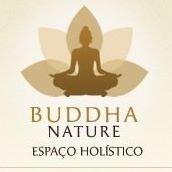 Buddha Nature - Espaço Holístico