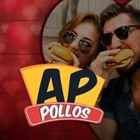 Pollos AP