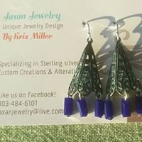 Jaxan Jewelry