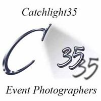 Catchlight35 Event Photographers