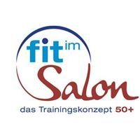 fit im Salon