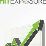Hit Exposure Internet Marketing