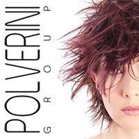 Polverini Hair
