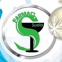 Farmaci SUELA