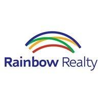 Rainbow Realty Cayman Islands