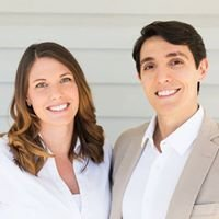 Gilroy Triolo Real Estate Group
