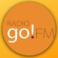 Radio go FM