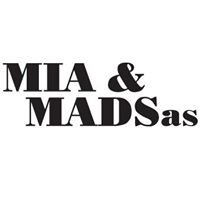 Mia & Mads as