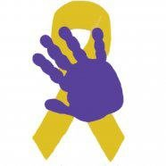 Make Some Noise: Cure Kids Cancer Foundation Inc. - Western NY Chapter