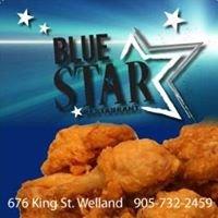 Blue Star Welland