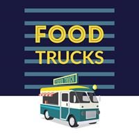 Food truck by chef Guy Peretz