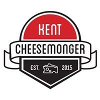 Kent Cheesemonger